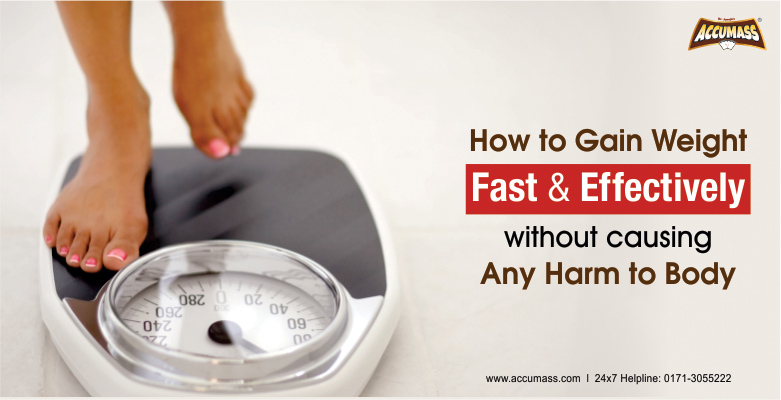 How-To-Gain-Weight-Fast-And-Effectively-Without-Causing-Any-Harm-To-Body