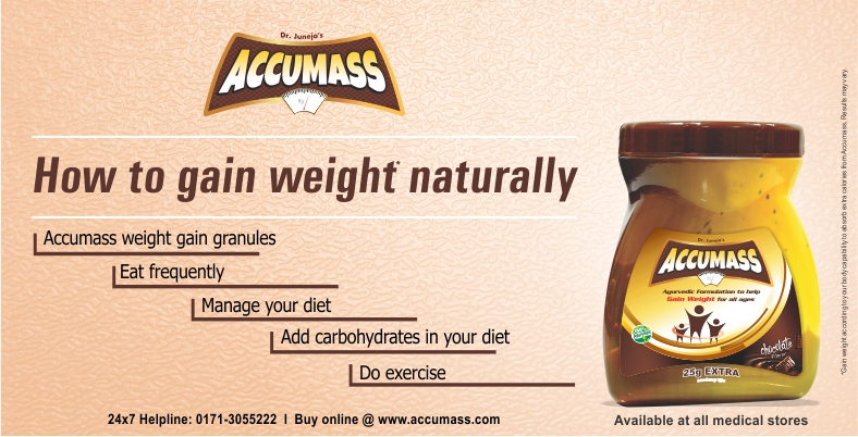 how-to-gain-weight-naturally-accumass