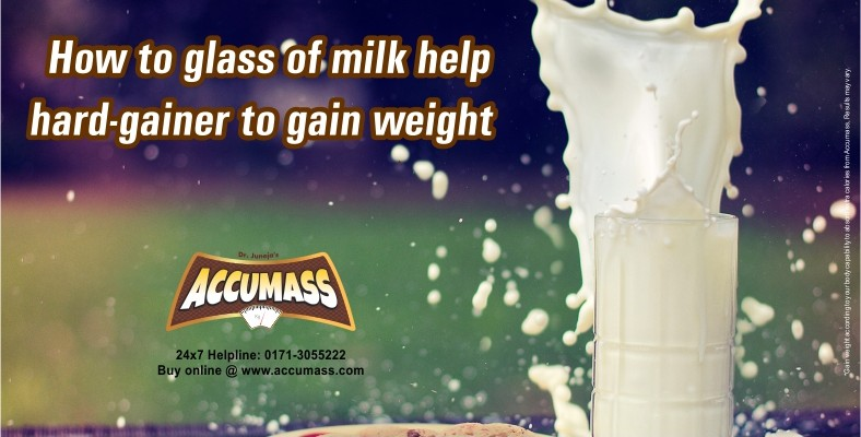 how- to-glass-of-milk-help-hard-gainer-to-gain-weight-accumass