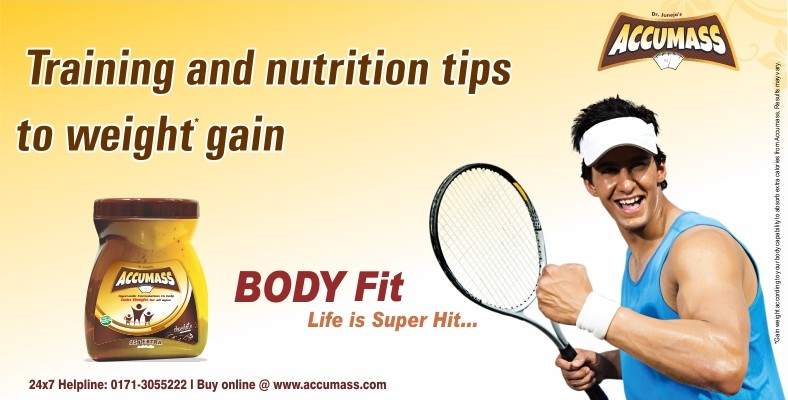 training-and-nutrition-tips-to-weight-gain-accumass