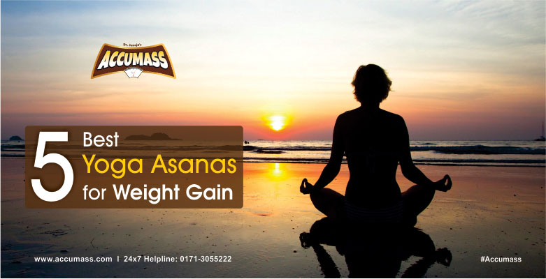 accumass-ayurvedic-granules-yoga