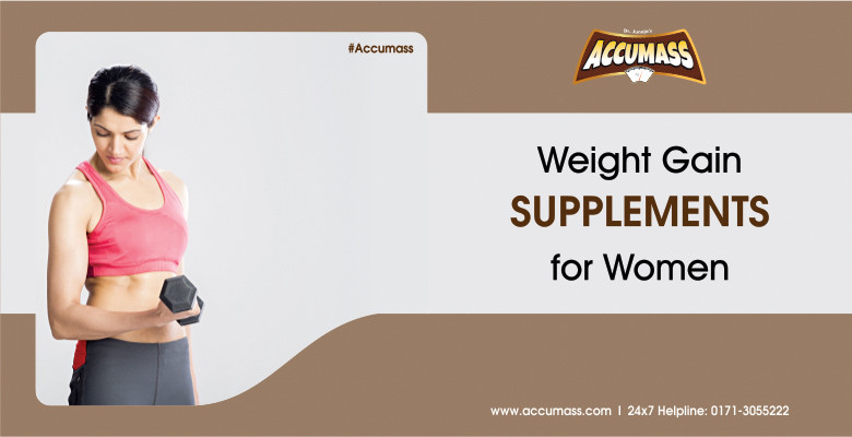 accumass-blog-weight-gain-supplements-for-women