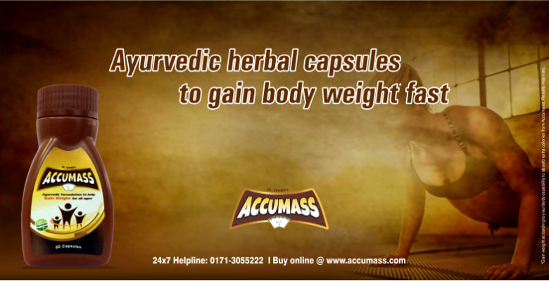 ayurvedic-herbal-capsules-to-gain-body-weight-fast