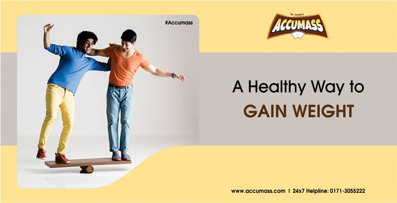 a-healthy-way-to-gain-weight-accumass