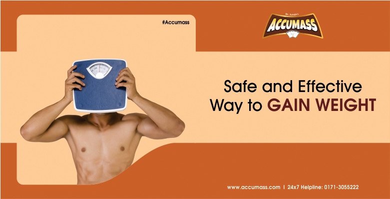 safe-and-effective-way-to-gain-weight-accumass