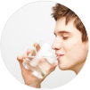 drink-water-more