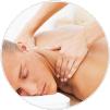 massage-your-body