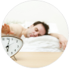 sleep-more