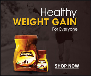 1healthy-weight-gain-for-everyone-accumass-weight-gainer