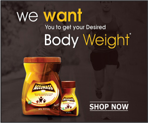 1we-want-you-toget-your-desired-body-weight-accumass