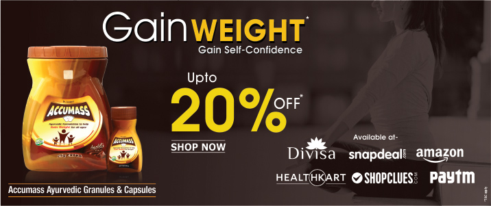 best-weight-gainer-powder-accumass-ayurvedic