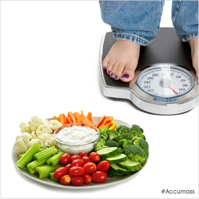 diet-tips-for-Weight-gain
