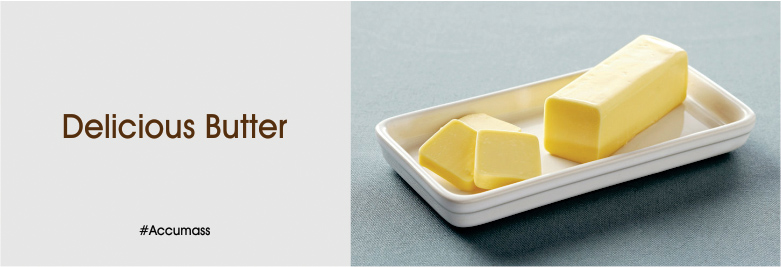 Delicious-Butter