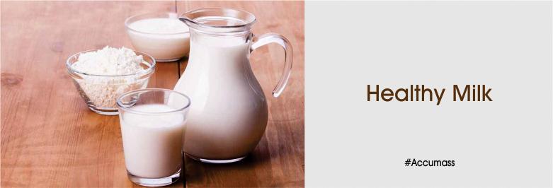 Healthy-Milk