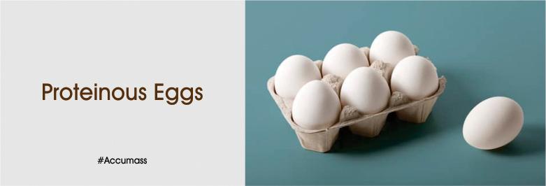 Proteinous-Egg