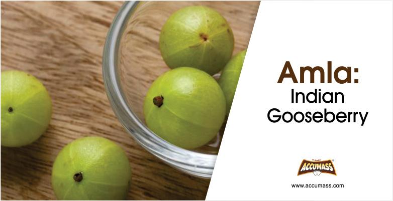 Amla-Indian-Gooseberry