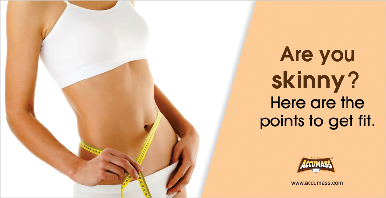 Are-you-skinny-Here-are-the-points-to-get-fit