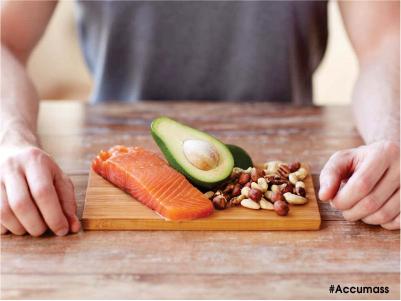 Eat-Calorie-Dense-Foods