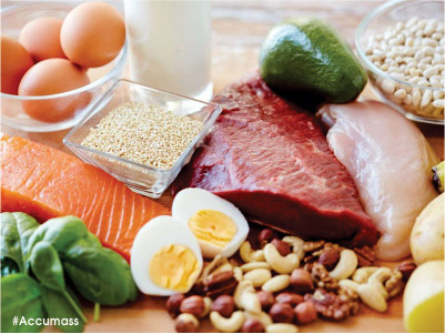 Increase-Protein-Intake