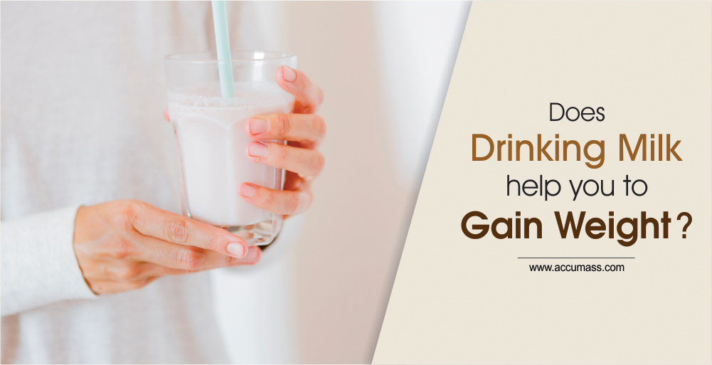Does-Drinking-Milk-help-you-to-Gain-Weight