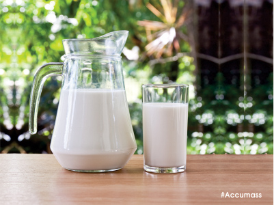 Milk-Promotes-Weight-Gain