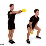 Two-Handed-Kettlebell-Swing