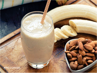 Protein-Intake-by-Homemade-Recipes-and-Smoothies