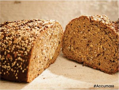Whole-Grain-Bread