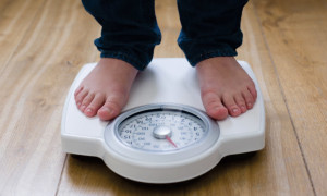 Simple Tips to Increase Weight of Underweight Children