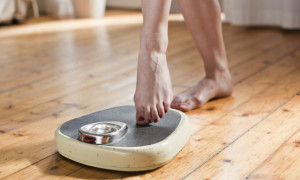 Why are You Underweight? Know the Reason and Find Right Solution Here!