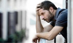 Is Stress a Reason for Your Skinny Body? Get Answer Here!
