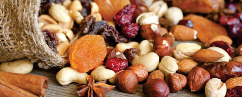 eat-Dry-Fruits-to-gain-weight