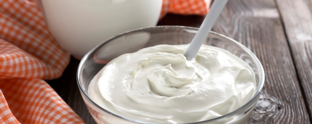 Add-Yogurt-to-Your-Diet-for-Healthy-Weight-Gain