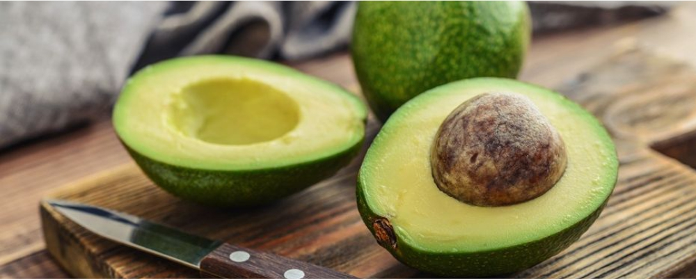 Avocados-are-High-Fat-Foods-That-Are-Actually-Super-Healthy