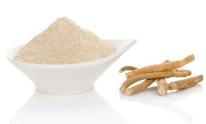 Hidden Benefits of Ashwagandha For Healthy Life