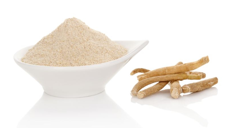 Hidden-Health-Benefits-of-Ashwagandha-blog