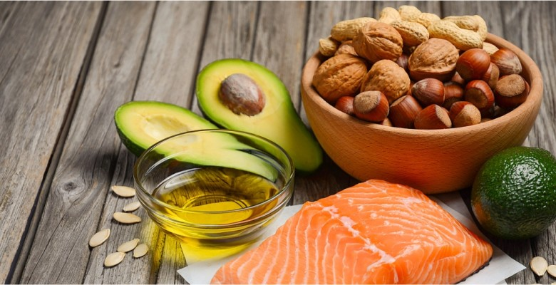 High-Fat-Foods-That-Are-Actually-Super-Healthy