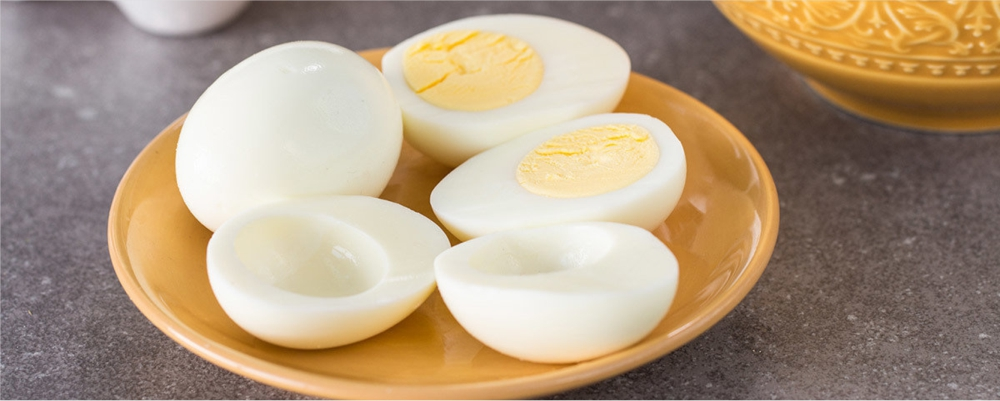 Whole-Eggs-are-High-Fat-Foods-That-Are-Actually-Super-Healthy