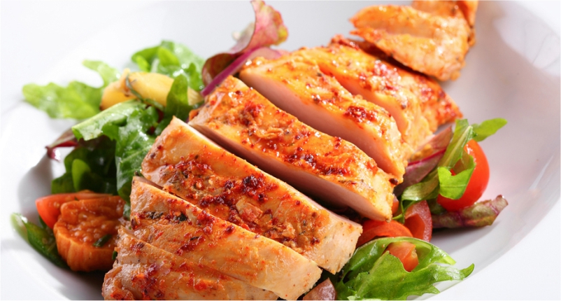 Add-Up-Good-Fats-in-Diet-to-maintain-good-health-and-strong-body