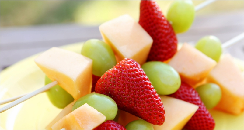 Eat-Plenty-of-Fruits-and-Vegetables-to-maintain-weight