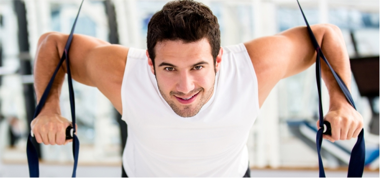 How-can-you-maintain-good-health-and-Strong-body-blog