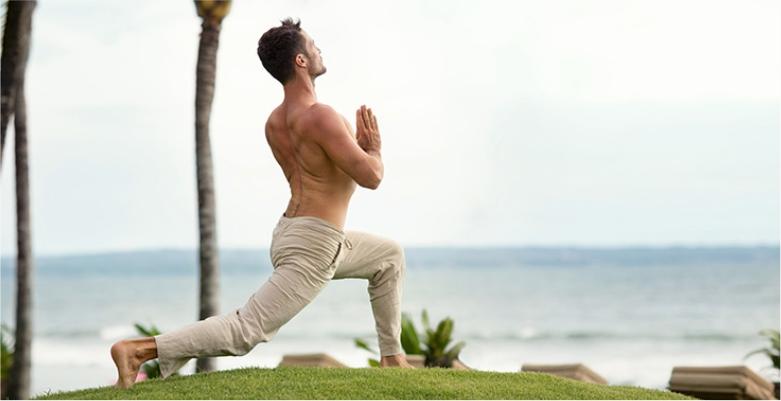 Regular-Exercise-&-Yoga